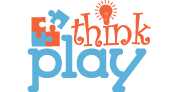 Thinkplayme.com